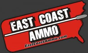 East Coast Ammo, Inc.